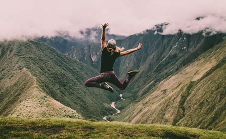 Comenzar a cuidarte desde cero: 11 cosas que debes saber para llevar una vida más sana en 2020