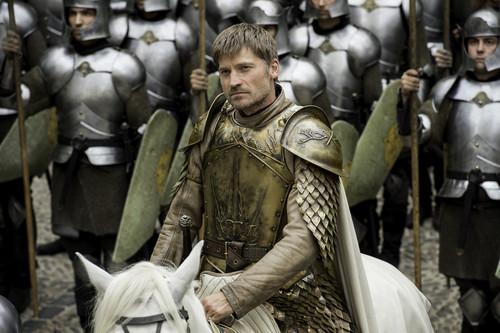 """'Juego de Tronos' 6x06: """"El arte de la guerra"""""""