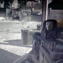 Foto 36 de 45 de la galería call-of-duty-modern-warfare-2-guia en Vida Extra