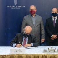 ¡Oficial! Habrá un Gran Premio de Hungría de MotoGP a partir de 2023 en un circuito de nueva construcción