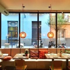 Foto 2 de 18 de la galería frida-madrid en Trendencias Lifestyle