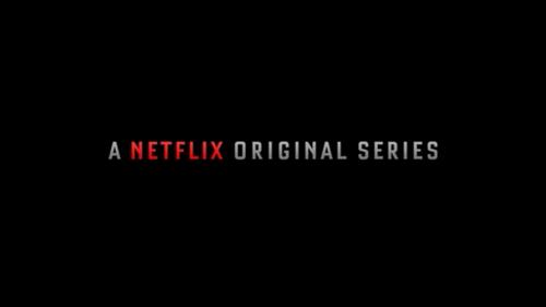 Próximamente en Netflix: nuevas producciones originales, series y estrenos
