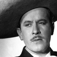 'Como caído del cielo': la primera comedia musical de Netflix para México, inspirada en la música de Pedro Infante