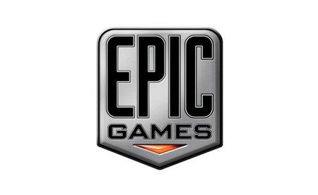 Epic anunciará una nueva IP en la GDC 2011