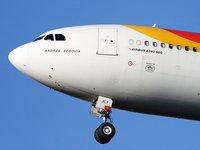Iberia, su marca blanca, Air nostrum y Vueling