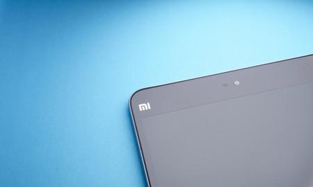 9 códigos de descuento para ahorrar aún más al comprar tu Xiaomi en China
