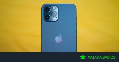 Me he comprado un iPhone nuevo, ¿qué hago ahora?