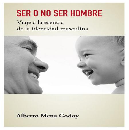 Alberto Mena: 'El compromiso y la responsabilidad de los adultos hacia los niños deben sostener la relación familiar'