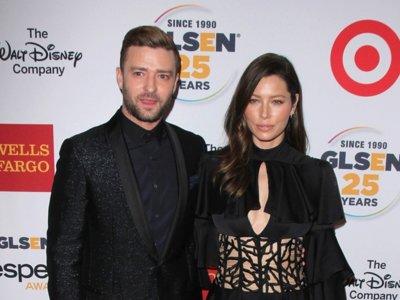Variaciones sobre el smoking negro, lecciones de estilo de Justin Timberlake