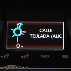 Foto 82 de 118 de la galería peugeot-508-y-508-sw-presentacion en Motorpasión