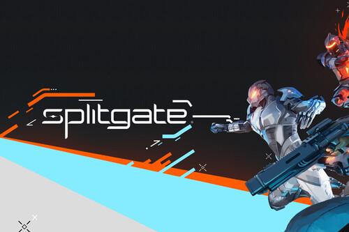 Splitgate ha pasado del anonimato a ser tan popular que sus responsables destinan 10 millones a mejorar la capacidad del servidor
