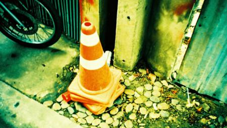 VLC empieza el año mostrándonos docenas de las novedades de su esperada versión 3.0