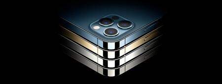 Iphone 12 Pro Gallery 3