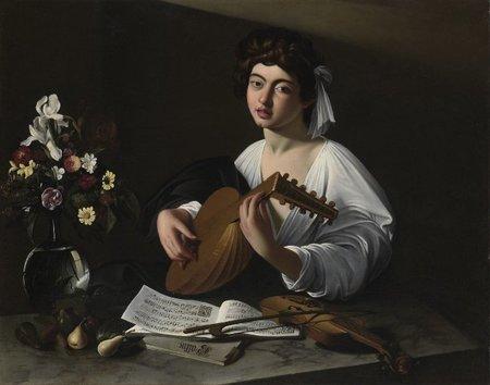 caravaggio-apolo_tocando_el_laud.jpg