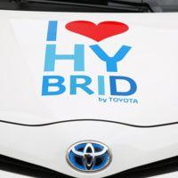 ¿En qué consiste en emprendimiento híbrido?