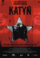 Festival de Sevilla 08: 'Katyn' y sección oficial Vs. secciones paralelas