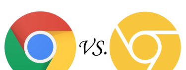 Chrome vs Chrome Canary: cual es la desacuerdo entre entreambos navegadores