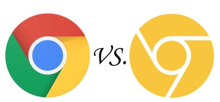 Chrome vs Chrome Canary: cual es la diferencia entre ambos navegadores