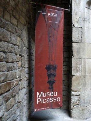Los museos municipales de Barcelona, gratuitos los domingos