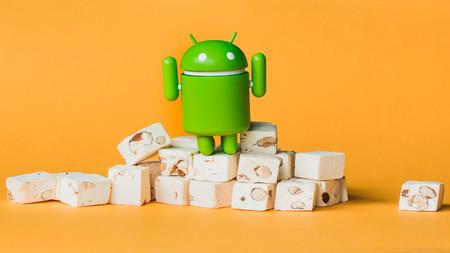 Los Nexus 6P y 5X del programa beta de Android por fin reciben la versión estable de Nougat 7.1.1