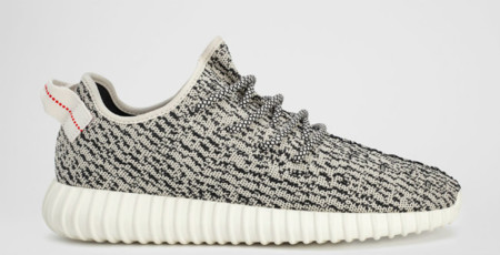 Adidas Nuevo Boost low
