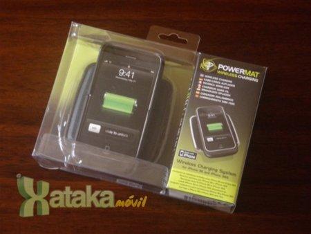 powermat-wireless-charging-system-2.jpg