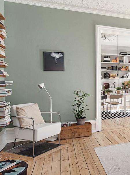 Casa Verde 8