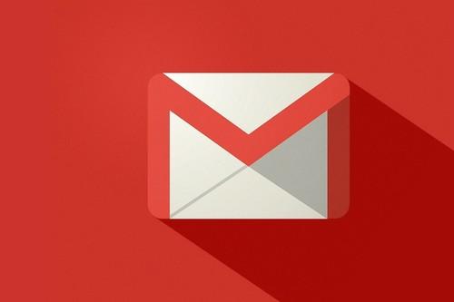 La maravillosa historia de Gmail y de aquellos buzones que no paraban de crecer en capacidad