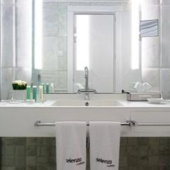 Foto 8 de 13 de la galería hotel-selenza-nuevo-cinco-estrellas-en-madrid en Trendencias