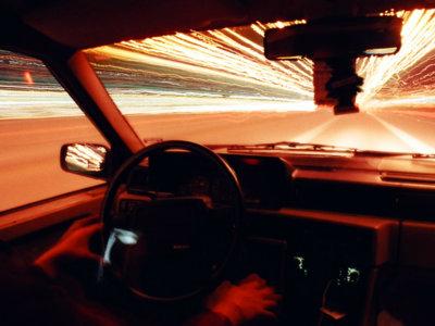 China ya tiene su primer coche pilotable con la mente, aunque todavía no lo podrás comprar
