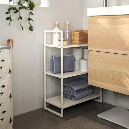 Muebles Decoracion Belleza Ikea 17