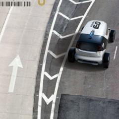 Foto 12 de 44 de la galería los-angeles-auto-show-design-challenge-2012 en Motorpasión