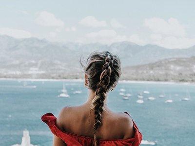 Looks de playa para soñar con un verano sin fin