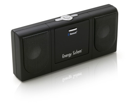 Energy Sistem Linnker 7000, altavoces por Bluetooth