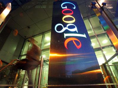 Por qué Google dejará de leer tus emails para dirigirte publicidad