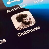 Clubhouse le dice adiós a las invitaciones: desde ahora cualquier persona podrá registrarse y tener una cuenta