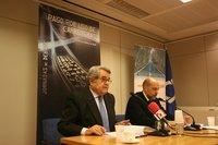 La AEC abre el debate del peaje universal en las carreteras