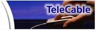 TeleCable será un nuevo OMV