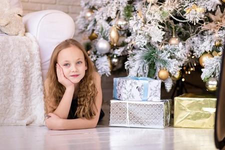 En Navidad y siempre, compra juguetes seguros