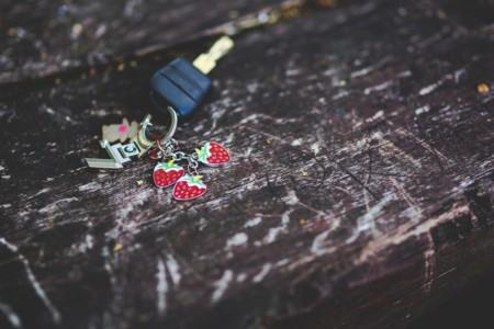 Car Key 791382 1280