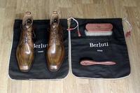 Cuidados para alargar la vida de nuestros zapatos