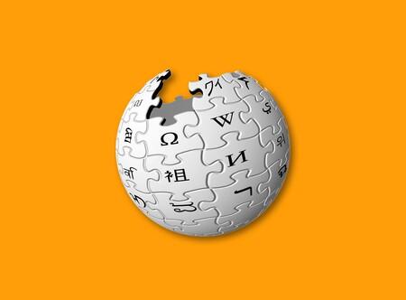 Wikipedia tendrá una versión de pago, se centrará en ofrecer un mejor servicio a las empresas