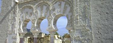 Medina Azahara es Patrimonio Mundial de la UNESCO (y ya son cuatro declaraciones que recaen en Córdoba)