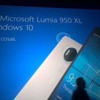 Microsoft le sigue apostando a Windows Phone, estos serían los nuevos Lumia