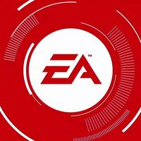EA confirma hackeo masivo: los atacantes tienen 780 GB de datos, incluyendo código fuente de 'FIFA 21' y el motor Frostbite