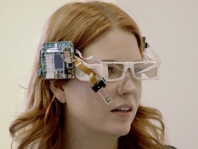 Google Glass si valió para algo: la cámara del Pixel se sirvió de su software