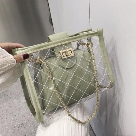 Bolso Chanel1