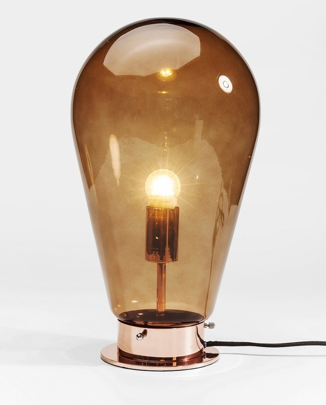 Kare Lampa