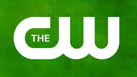 Upfronts 2013: The CW