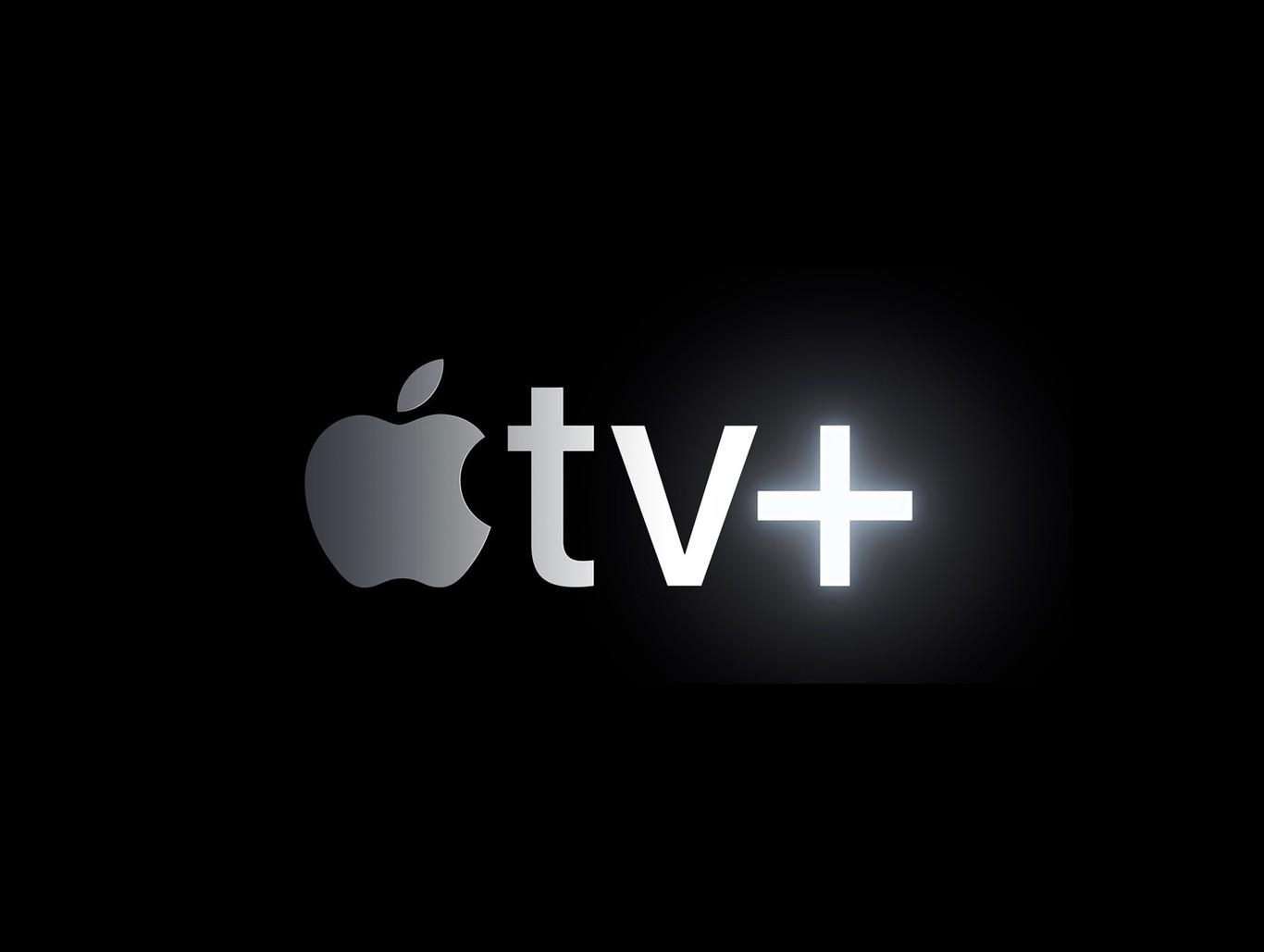 Apple TV+ llegará en noviembre por 9,99 dólares al mes, según Bloomberg